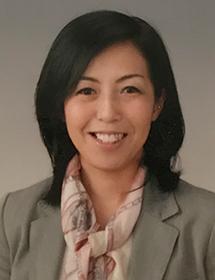 社会保険労務士 吉永亜矢